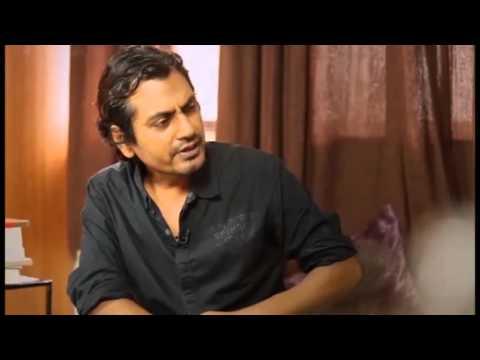 In the Chatroom | Nawazuddin Siddiqui