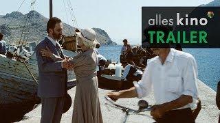 Annas Sommer (2001) Trailer