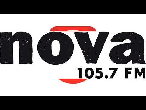 Damien Castera raconte le Liberia  sur radio nova