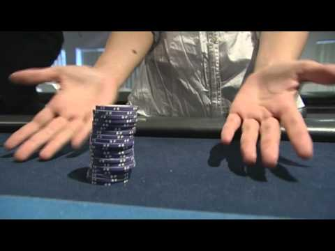 Just The Job: SKYCITY Casino