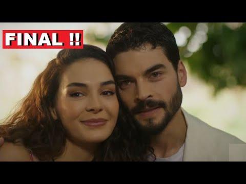 Hercai Gran Final Tercera Temporada / Se Cancela !! 2021