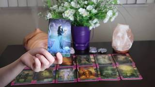 Capricorn 2019 Yearly Love Forecast | Soulmate love! Victory! The sun is shining on you this year.