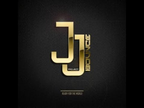 JJ PROJECT Bounce-Full Album