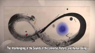 Junkyu Muto's Universe:  3/11, Humans and Nature, Sorrow and Love (英語版・武藤順九の世界)