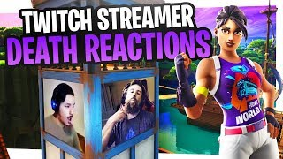 killing-fortnite-streamers-with-reactions-ep37