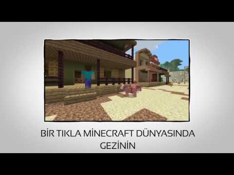 Serverkurma.com