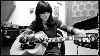 Linda Ronstadt It Doesn't Matter Anymore