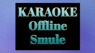 Video Kahayang Keukeuh - Darso | Karaoke Pop Sunda download MP3, 3GP, MP4, WEBM, AVI, FLV Juli 2018