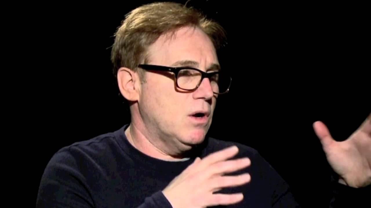 mike binder imdb