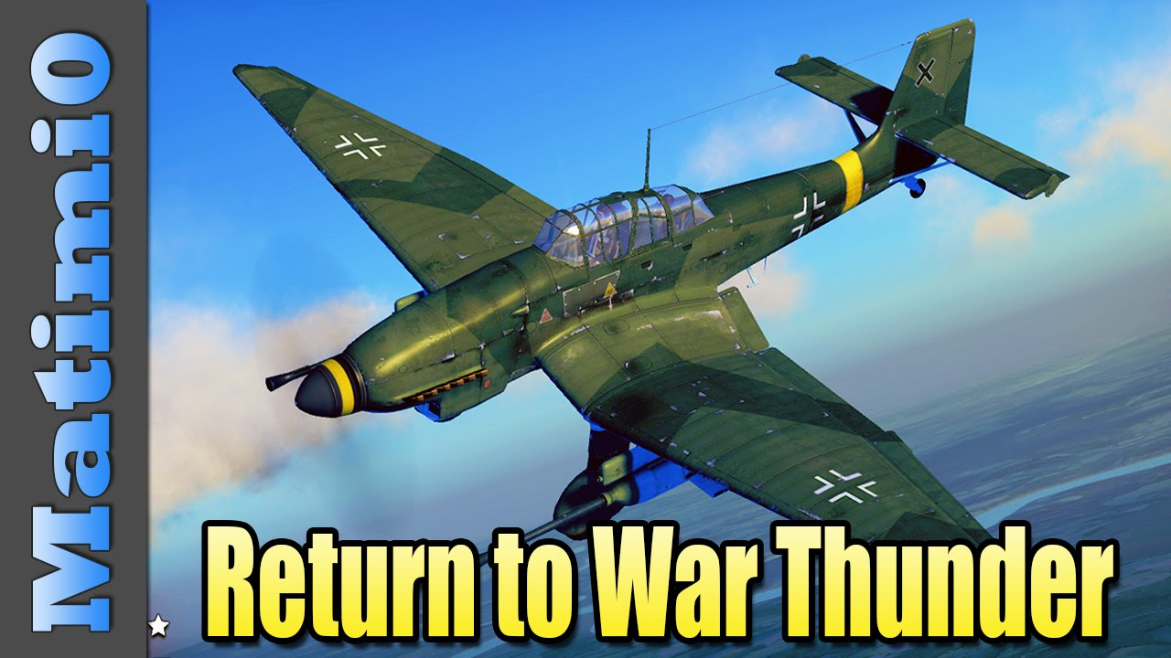 how to add friends on war thunder ps4