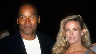 Knife Found Buried in OJ Simpson's Former Estate