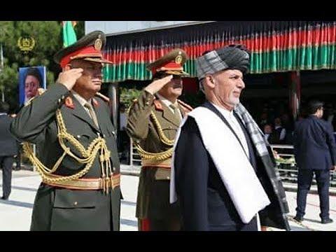تصویر زندگی زیر حاکمیت گروه طالبان در هلمند