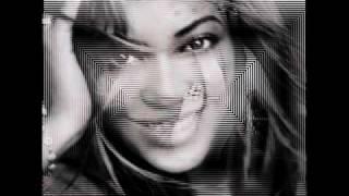 Beyonc Halo Dave Aude Remix Radio Edit