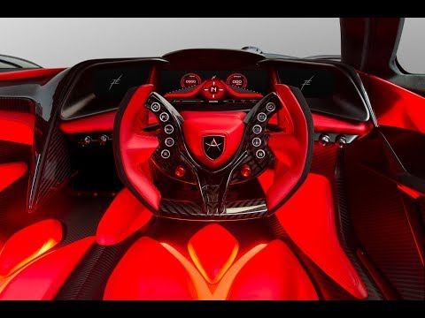 apollo-intensa-emozione-supercar-interior-and-exterior