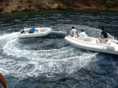 Boat gone wild youtube boat gone wild sciox Gallery