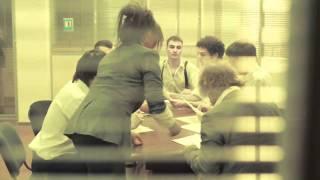 Николь - Обними меня - Nikole - (Official Video)