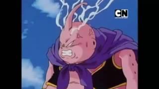 Dragon Ball z in tamil bajin buu helps