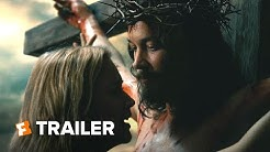 Benedetta Exclusive Trailer 1 2021