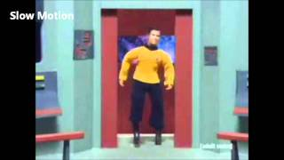 YouTube Poop: Most Painful Thing Ever On Robot Chicken