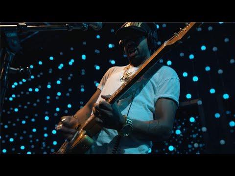 Video von Ayron Jones