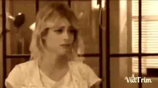 Леон и Виолетта- Отпустить