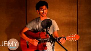 Abdul Majeed Abdullah - Qanooa Guitar  cover  عبدالمجيد عبدالله - قنوع جيتار