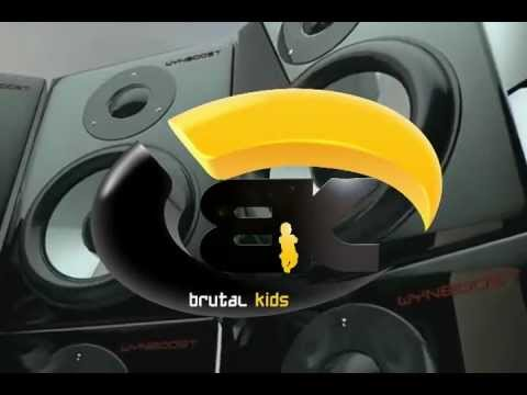 progressive electro house mix october 2012 brutal kids radioshow depo 41 best youtube