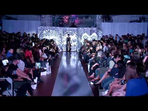 FashionShow HongSam P2