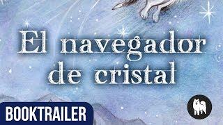 El Navegador di Cristal