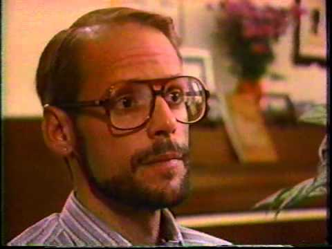 Hero of My Own Life:  a profile of AIDS activist, David Summers