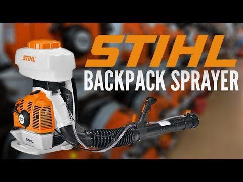 spotlight:-stihl-sr-450-backpack-sprayer
