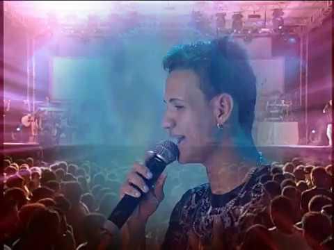 EM PESSOA DVD DO JOO BAIXAR FORRO CAVALEIROS