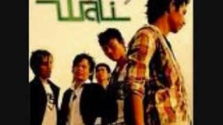 Wali Band-Kekasih Halal