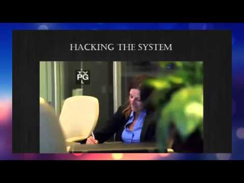 Hacking the System Season 1 Episode 5 Hacking to Win