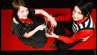 The White Stripes - Wasting My Time