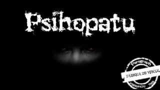 Psihopatu - Captiv in Labirint