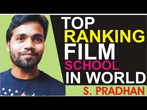 Mumbai Film Academy Students Feedback | Film Institute in India | Best Film School in India.