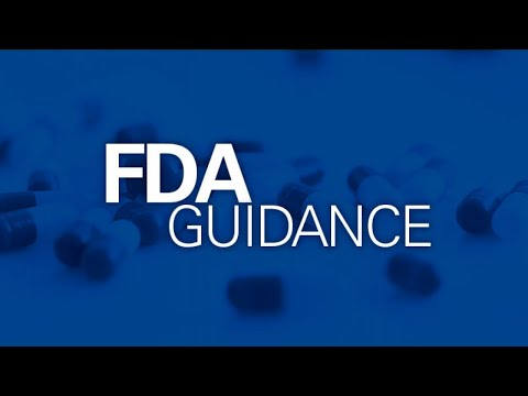 SZ2 E30  FDA & COV!D 19 vaccine standards