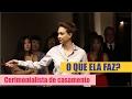 O Que a Vida me Roubou: Alessandro pede Montserrat em ...