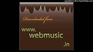 (webmusic.in)_Na-Milo-Hum-Se-Ziada