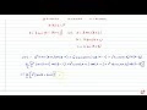 In any triangle `A B C ,` prove that: `a^3cos(B-C)+b^3cos(C-A)+c^3cos(A-B)=3a b c`