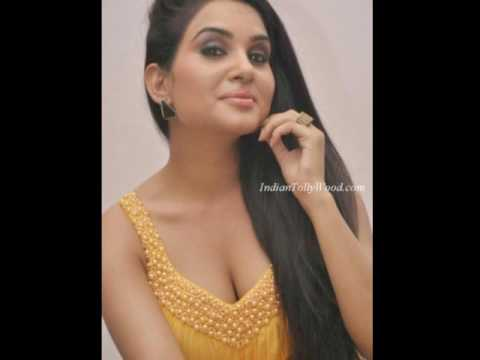 Kavya Singh Hot Photos Sorry Teacher