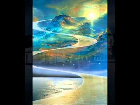 Silent Traveller (Full Album) - Baba Nam Kevalam Kiirtan