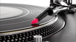 DJ FBI- Eraser