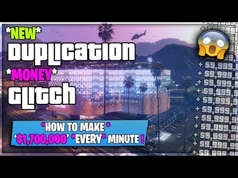 *insane*-duplication-money-glitch-updated!-$1,700,000-every-90-seconds-in-(gta-5)