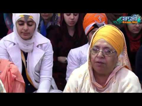 Bhai-Amritpal-Singhji-Ludhianawale-At-Meerut-On-21-November-2015