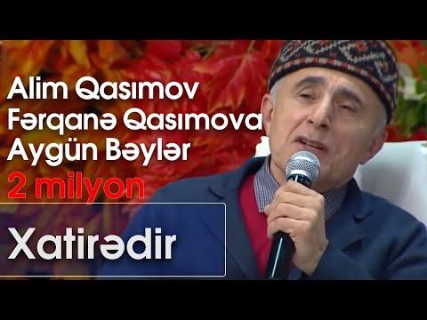 Aygün Bəylər, Alim