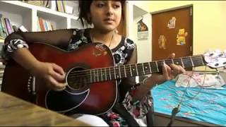 maine mere jaana ab hai jana female version by aakansha pandey