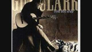 Watch Guy Clark Cold Dog Soup video