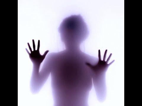 Konditionierung auf Schuld, Angst, Schmerz und Aufmerksamkeits-Kidnapping
